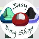 EasyBagShop
